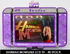Hannah Montana TV 2